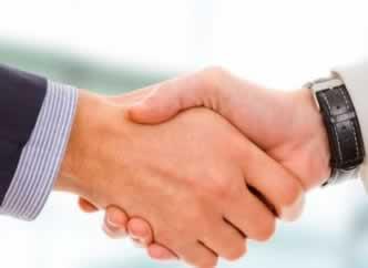 Convenios con empresas