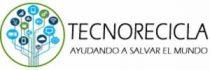 Reciclaje de computadores y electrónicos en Santiago